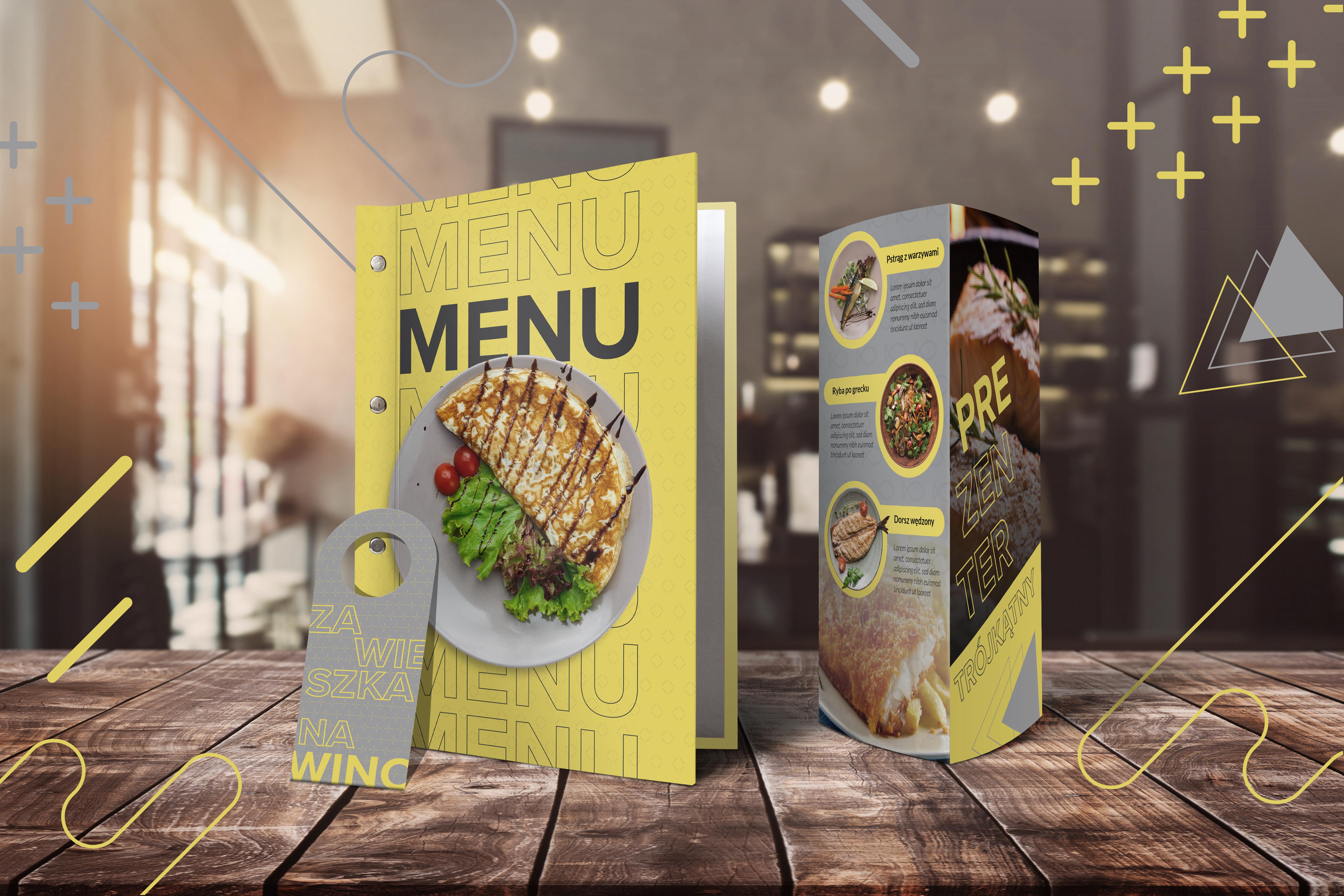 Restart-branży-gastro-Materiały-reklamowe-dedykowane-branży-gastronomicznej